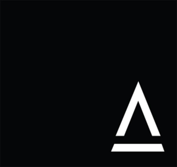 Arhivis izdelava logotipa Lepa reč