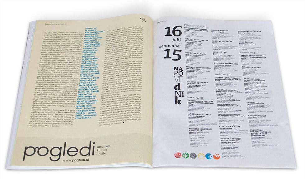 znd maribor 2012 dtp revije