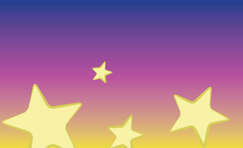 zasebni vrtec Zvezdnato nebo izdelava logotipa Lepa reč